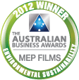 MEP Window Film Award