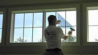 window tinting to keep your house cool