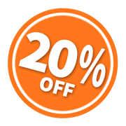 residential tinting discount
